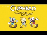 Cuphead - The Delicious Last Course - E3 2018