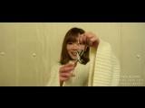 2017.12.31 - Imada Yuna - Zenith Tour merch - Rubber KeyHolder