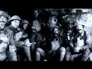 BBC «Битва на Сомме 1916: Взгляд обеих сторон (3). Конец игры» (Документальный, история, 2016)