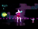 Just Dance Greatest Hits - Only Girl In The World - 5 stars