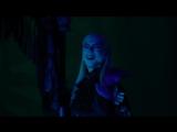 'Бал вампиров' - Герберт - Кирилл Гордеев - Kirill Gordeev as Herbert in 'Tanz der Vampire'.mp4