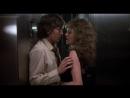 """Жаклин Биссет (Jacqueline Bisset) в фильме """"Класс"""" (Class, 1983, Льюис Джон Карлино) HD 1080p Голая? Сексуальная"""