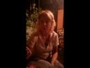Анекдот про блондинку и грузчиков