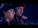 Scorpions Acoustica - Live in Lisboa