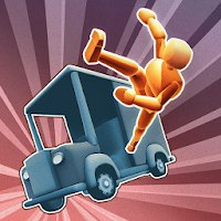 Install  Turbo Dismount™ [MOD]