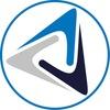 СтереоТек - 3D принтеры и 3D печать в Волгограде