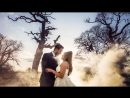 Свадебный фотосет by SHAKEEL BIN AFZAL PHOTOGRAPHY