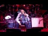 B.B.King. Live At