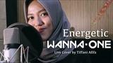 Energetic (