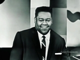 Fats Domino - Blueberry Hill (1956) Stereo HD