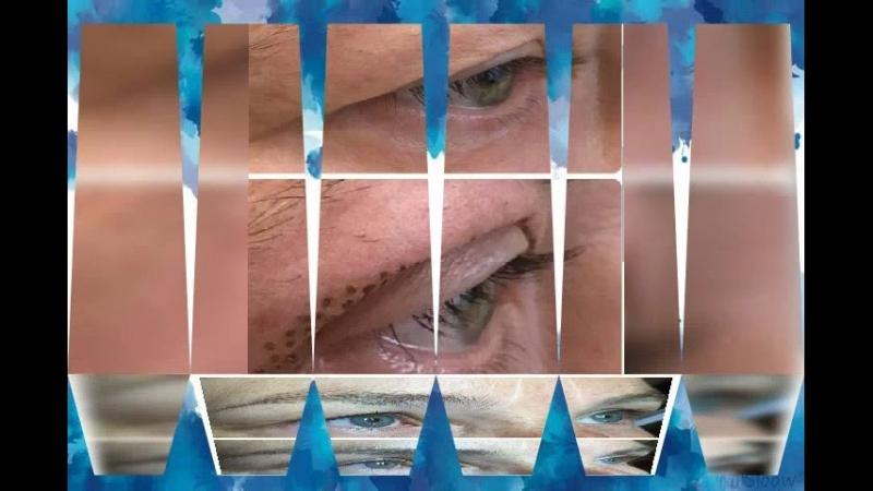 Video_2018_Sep_19_20_59_42.mp4