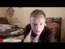 Vitek Armatura Стрим МШ 27 05 17