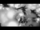 Rauf_Faik_-_я_люблю_тебя_Official_Video_Clip.mp4