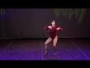 DANCEWAY 25.04.18 Татьяна Кийко