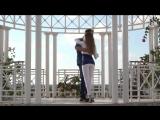 Alexander Elena. Enrique Iglesias Bailando Ft. Sean Paul (Kizomba Remix)