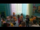 Музыка. Детский сад