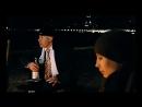 В чём сила, брат Отрывок из фильма Брат-2 с Сергеем Бодровым, Виктором Сухоруковым и Дарьей Юргенс
