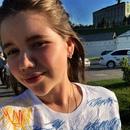 Лариса Григорьева фото #36
