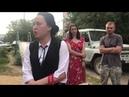 Исаев в Чите после наводнение. В Забайкалье людям не хотят платит компенсации за ужасные последствие
