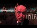 Михаил Завьялов Усик преподал Гассиеву урок как профессор ученику ❗️ Президент Национальной лиги профи бокса Украины Михаи