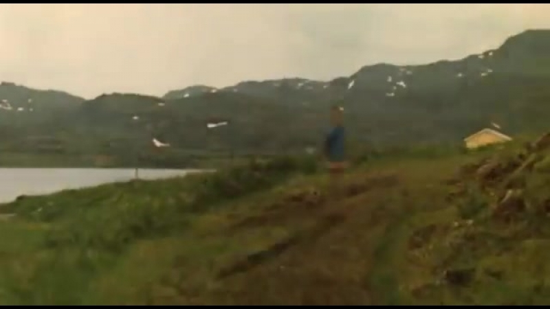 A-ha - Lifelines (Video) ( 352 X 640 ).mp4