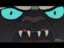 The Venture Bros. - Season 7 Episode 10(The Saphrax Protocol)