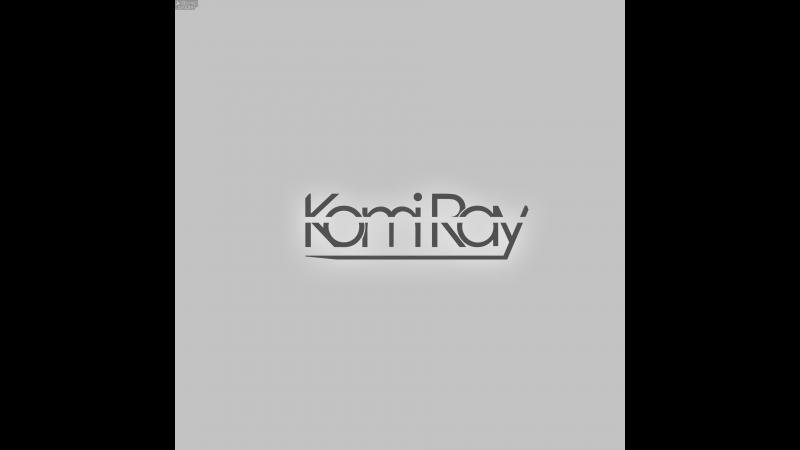 Komi Ray (Hard Battle, 1r)
