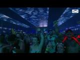 Super8 &amp Tab - Venture @ ASOT Tomorrowland