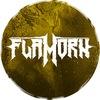FLAMORN - новый альбом INTERSECTION!