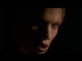 Бархатная золотая жила (1998) - Velvet Goldmine.