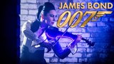 James Bond 007 Theme
