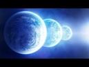 Вселенная –в поисках внеземной жизни. Новые космические экспедиции. Фильм про космос 02.10.2016