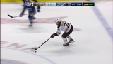 Bruins @ Canucks - Entire Overtime Period (Oct. 20, 2018) (CBC)