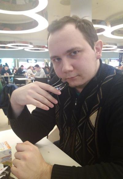 Иван Сиповский