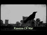 Ravens Of War - Celtic Folk Metal