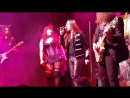 Орион - The Phantom of the Opera (ROCK OPERA Show)