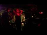 Blackened Sun - Soulmates (live Rock Summer Festival 306)