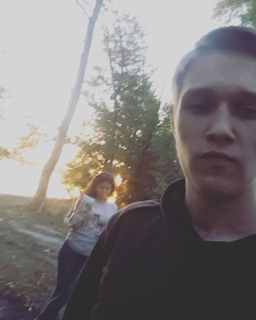 "Марат on Instagram: ""My love ❤ @_dash_ka1997  @_smettana_  @_californiec_  @angelina_lina_04  @_capricorn_45"""