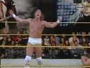 Florida Championship Wrestling TV 127 06.03.2011