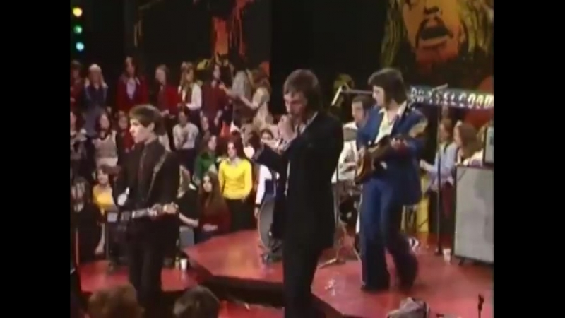 Dr. Feelgood - Roxette • 1976
