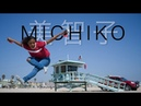 Mary J. Blige - Just Fine ft. Bgirl Michiko in Venice Beach | YAK FILMS | Danceproject.info
