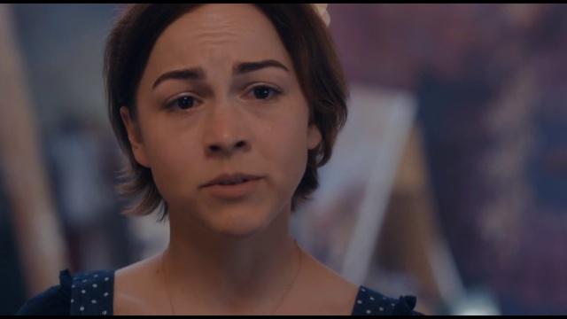 Маленькие женщины Little Women 2018 Русский трейлер