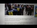 Effe een paar dingen goed begrijpen over de Duitse asiel-moorden