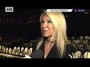 ВТЕМЕ Почему Яна Рудковская осудила Милану Кержакову