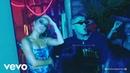 Becky G Bad Bunny Ella Se Moja Official Video