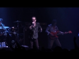 Alcatrazz 'Skyfire' LIVE Full HD