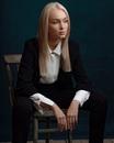 Виктор Брусков фото #25