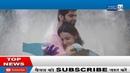 Exclusive Short Film 'Pihu' Interview