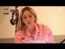 [TV SHOWS] Шоу 'Double Life' с CL -- 5 эп.