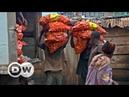 Juego sin límites - La mentira del libre comercio | DW Documental
